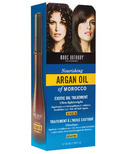 Marc Anthony Oil of Marocco Argan Oil Treatment