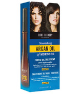 Marc Anthony Oil of Morocco Argan Oil Treatment