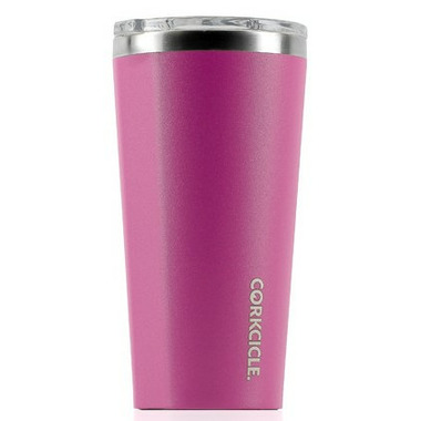 Corkcicle Tumbler Waterman Pink