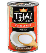 Thai Kitchen Premium Coconut Milk
