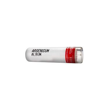 Homeocan Arsenicum Album 200ch