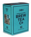 The Brew Tea Co. Moroccan Mint Tea