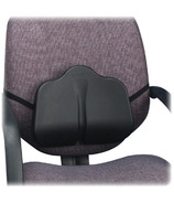 Safco Softspot Seat Cushion