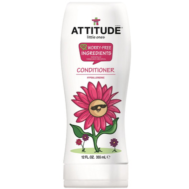 ATTITUDE Little Ones Conditioner