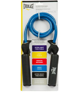 Everlast Heavy Ultimate Resistance Bands