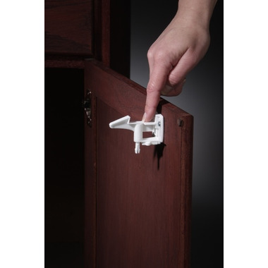 KidCo Spring Action Lock