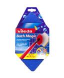 Vileda Bath Magic Mop Refill