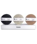 Lavami Exclusive Soap Gift Set