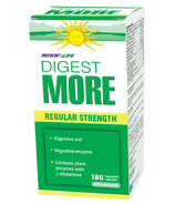 Renew Life DigestMORE