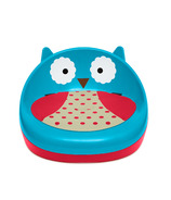 Skip Hop Zoo Booster Seat Owl