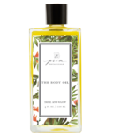 Prim Botanicals The Body Oil