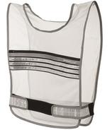 Sportline Reflective Running Vest