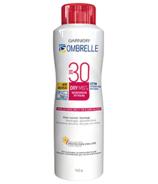 Ombrelle Dry Mist Sunscreen