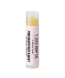 T. Lees Soap Co. Pink Grapefruit & Mint Lip Balm