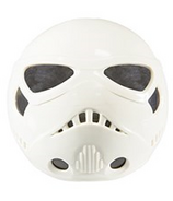 Swimways x Star Wars Light-Up Hydro Balls