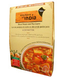 buy kitchens of india butter chicken curry paste at free