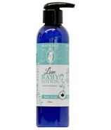 Matraea Love Baby Lotion
