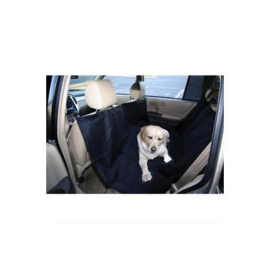 buy outward hound auto back seat hammock at free shipping 35 in canada. Black Bedroom Furniture Sets. Home Design Ideas