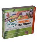 BioBag Small Food Waste Bags