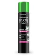 Garnier Fructis Crystal Resist Finishing Spray