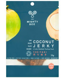 Mighty Bee Organic Vegan Coconut Jerky Teriyaki