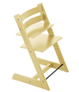 Stokke Tripp Trapp Classic Chair Wheat Yellow