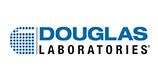 Buy Douglas Laboratories
