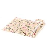 Bumkins Wet & Dry Bag Flutter Floral