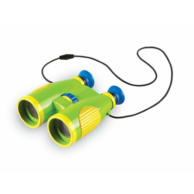 Learning Resources Big View Binoculars