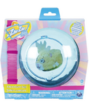Zhu Zhu Pets Hamster Blue Ball