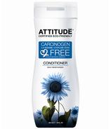 ATTITUDE Hair Condtioner Daily Moisture
