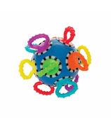 Manhattan Toy Click Clack Ball