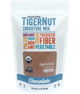Organic Gemini TigerNut Smoothie Mix