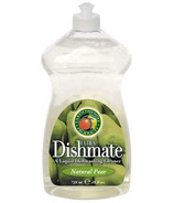 Earth Friendly Products Dishmate