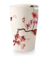 Tea Forte KATI Cup Cherry Blossom