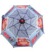 Disney Cars Think Fast Umbrella