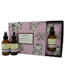 Cocoon Apothecary Rose Petal Skin Care Set