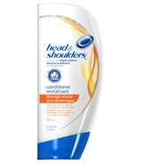 Head & Shoulders Damage Rescue Conditioner