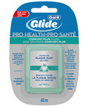 Oral-B Glide Pro-Health Comfort Plus Floss