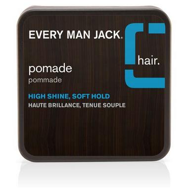Every Man Jack Pomade Signature Mint