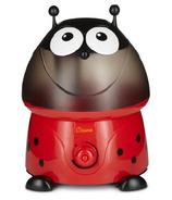 Crane Cool Mist Ladybug Humidifier