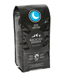 Kicking Horse Coffee Decaf Swiss Water Process Dark