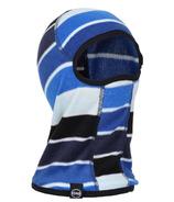 Kombi The Winter Fun Clava Junior True Blue Colour Fan