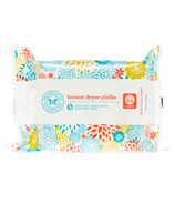 The Honest Company Honest Dryer Sheets