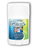 Naturally Fresh Wide Stick Deodorant