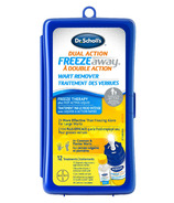 Dr. Scholl's Freeze Away