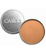 Cargo Cosmetics Matte Bronzer
