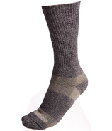 Incrediwear Tall Hiking Incredisocks