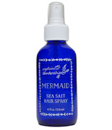 Captain Blankenship Mermaid Sea Salt Hairspray