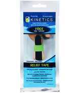 Kalaya Kinetic Relief Tape for Foot